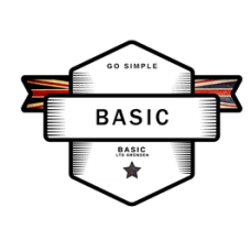 UK Company Formation  BASIC