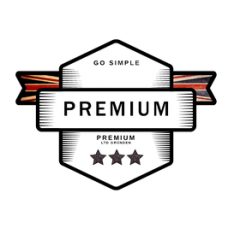 UK Company Formation PREMIUM