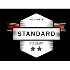 Limited Standard
