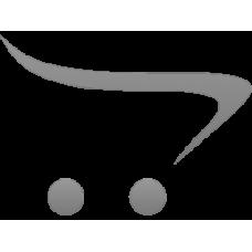 UK Limited by Guarantee - without suffix LTD